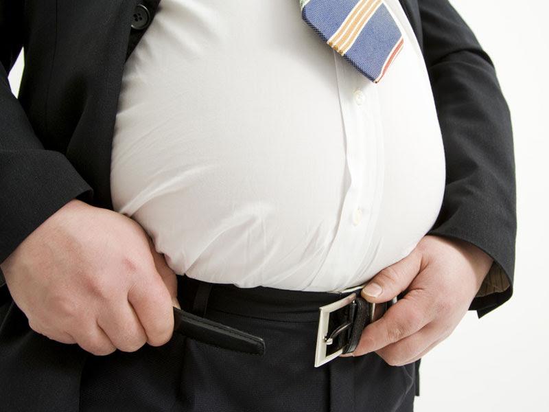10 cosas que te engordan… y no sabías