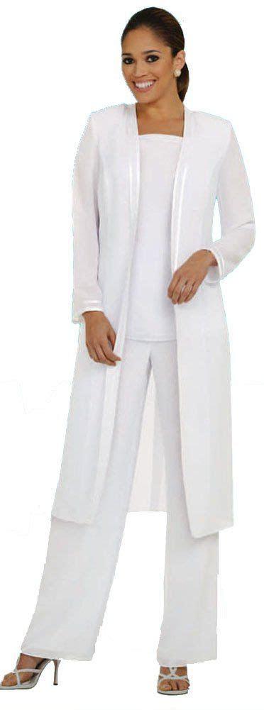 women pc pant set  size evening dress wedding suit