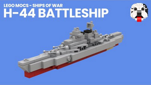 Lego Military Vehicles Google