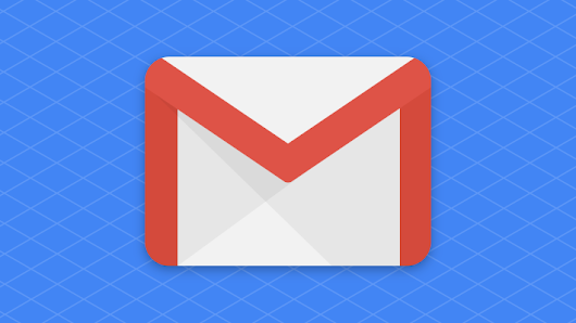 Google is testing self-destructing emails in new Gmail – TechCrunch