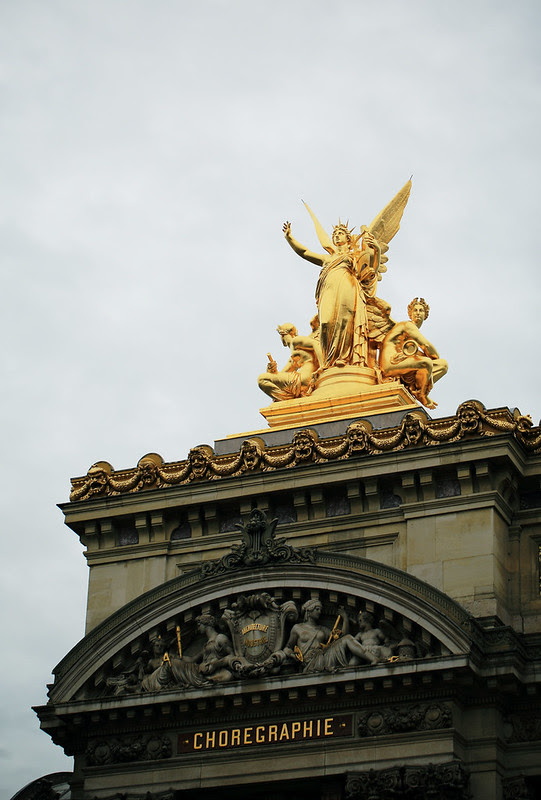 2012Paris day 8_227