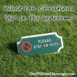 What can Christians do in the bedroom? - Sex Within Marriage