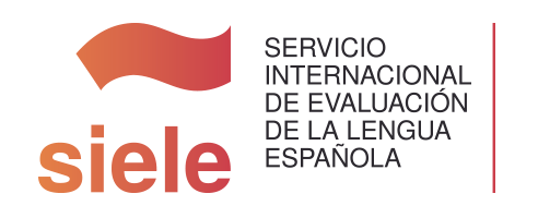 SIELE Online Exam: Official Proof of Spanish Language Proficiency