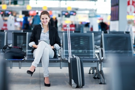 What Women Want – An insight to women travellers' needs