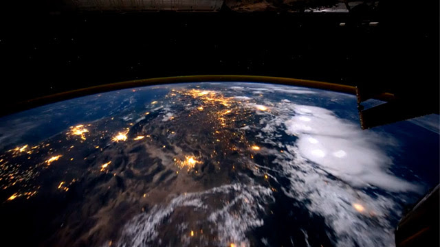Spacewalk Today: Two Russian Cosmonauts to Install ...