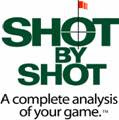 The simplest, most effective analysis of your entrie golf game.
