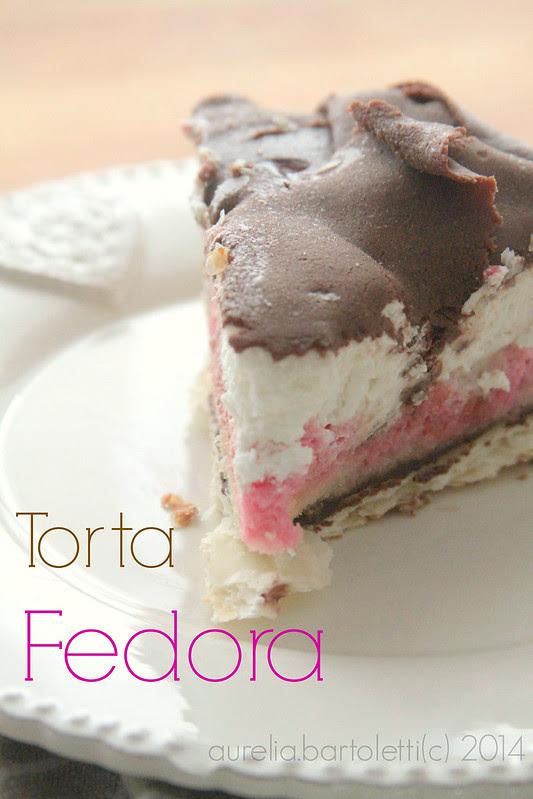Torta Fedora 3 (C)