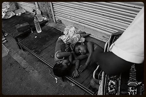 Rahul Ho Ya Modi Hamare Khabon Main Lagi Phapundi by firoze shakir photographerno1