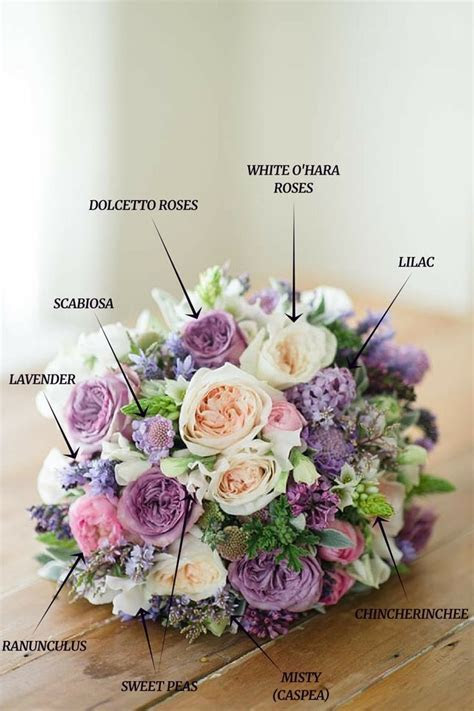 25  best ideas about Flower Types on Pinterest   Wedding