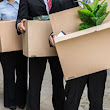Are You Moving Your Business This Spring - Superior Moving & Storage