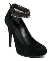 INC International Concepts Shoes, Linda Pumps
