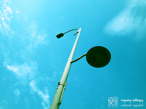 Olympus_EP2_Kaohsiung_10 (by euyoung)
