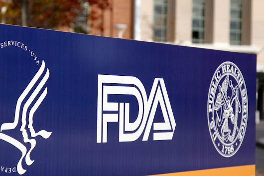 Patients Can Now Report Defective Medical Devices To The FDA Online