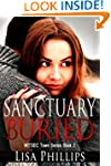 Sanctuary Buried (WITSEC Town Series...