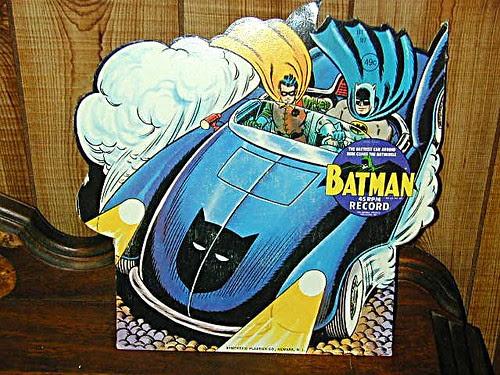 batman_batmobilerecord