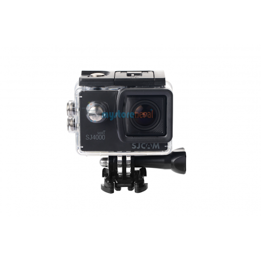 SJ4000 Series micro sports camera 1080P full HD extreme sport DV action camera in nepal