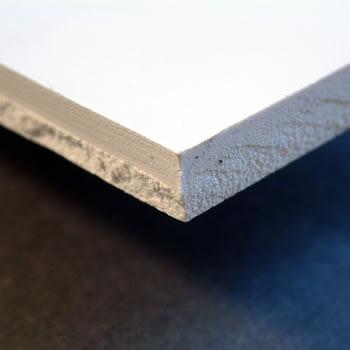 Materiale forex a cosa serve