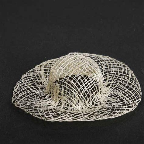 Open Weave Sinamay Doll Hats   Doll Hats   Doll Supplies