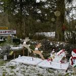 Gissey-le-Vieil   Cinq bonnes raisons de venir fêter Noël à Gissey-le-Vieil