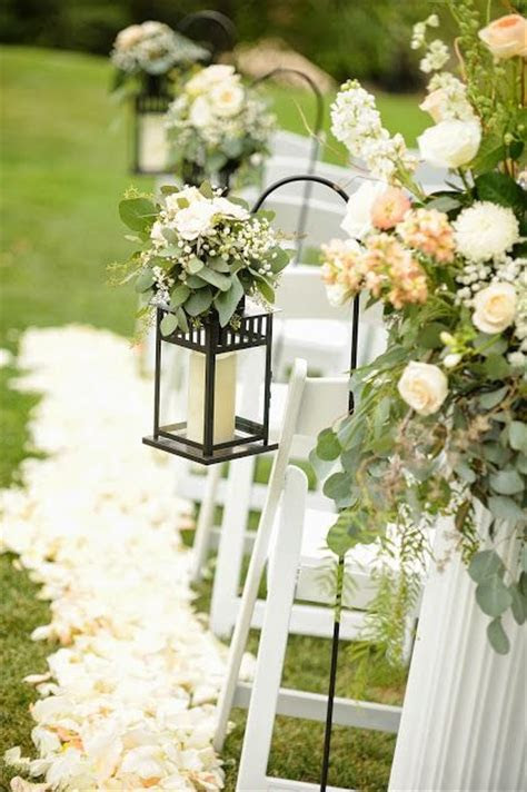 17 Best images about Ceremony Decor on Pinterest