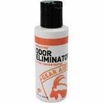 McNett Mirazyme Neoprene Odor Remover and Bacteria Detergent