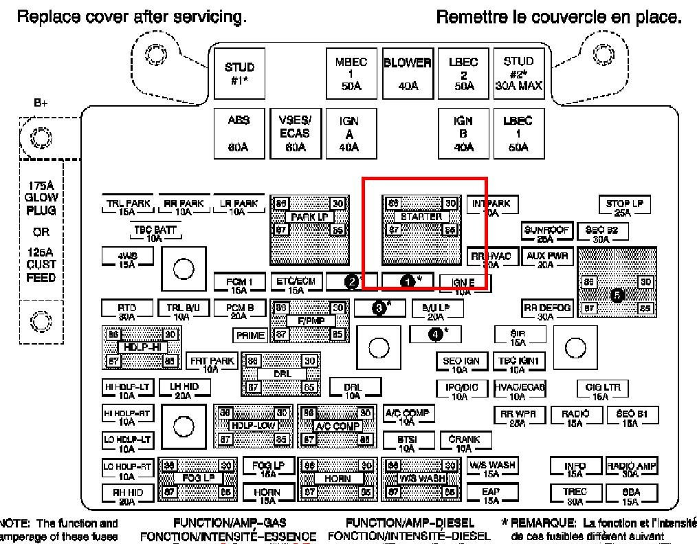 2004 6 6 Duramax Wiring Diagram For A Guitar P Bass Wiring Diagram Begeboy Wiring Diagram Source