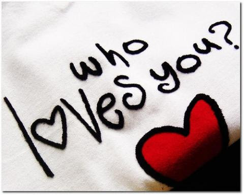 http://www.wisebread.com/files/fruganomics/wisebread_imce/love-you-shirt.jpg
