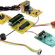 Arduino Projects | Arduino Based Projects | AVR based Projects