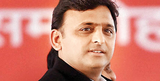 what do stars foretell for Akhilesh Yadav