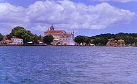 Centro ilha itaparica ba.jpg