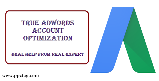 AdWords PPC Expert | Pay-Per-Click Advertising | Management