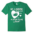 Amazon.com: Chinchilla always in my heart T-shirt: Clothing