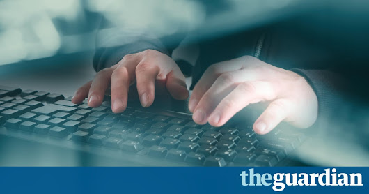 Hackers steal Melbourne high school's data and impersonate principal in credit card scam | Australia news | The Guardian