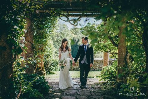 Mapperton House wedding in Dorset   Eve Mark   Paul