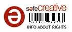 Safe Creative #0906194038365
