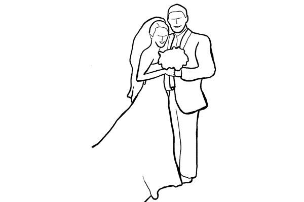 posing-guide-weddings-09.jpg