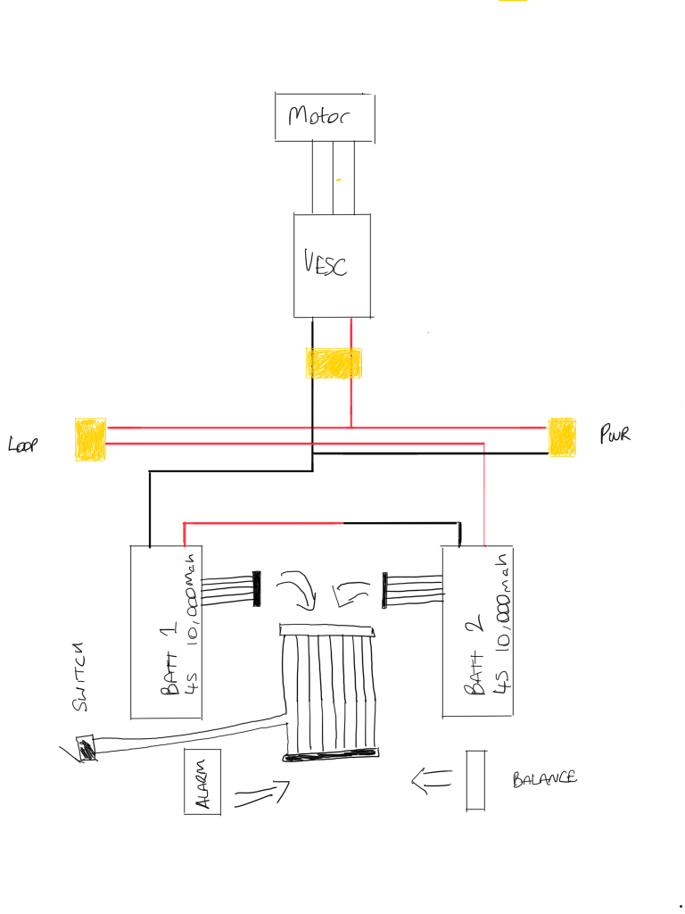 Bomag Paver 3313 Wiring Diagram