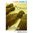 Amazon.com: The Oracle (Preview) eBook: Korede Abayomi, Tifase Somadhi: Kindle Store