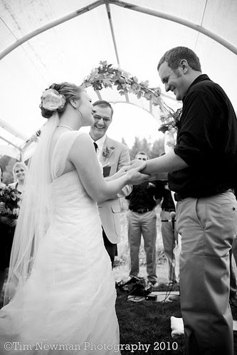 Drew & Abbys wedding-3949