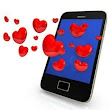 Top 10 Best Mobile Dating Apps | Cyber Dating Expert