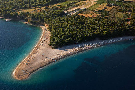 Brač: 25 Things to Know About Croatia's Tallest Island