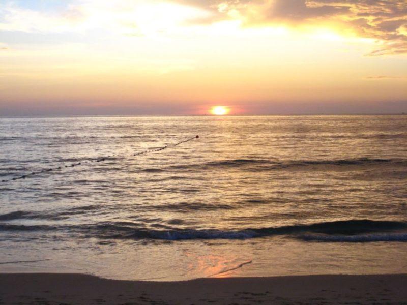 Image:Karon Sunset.jpg