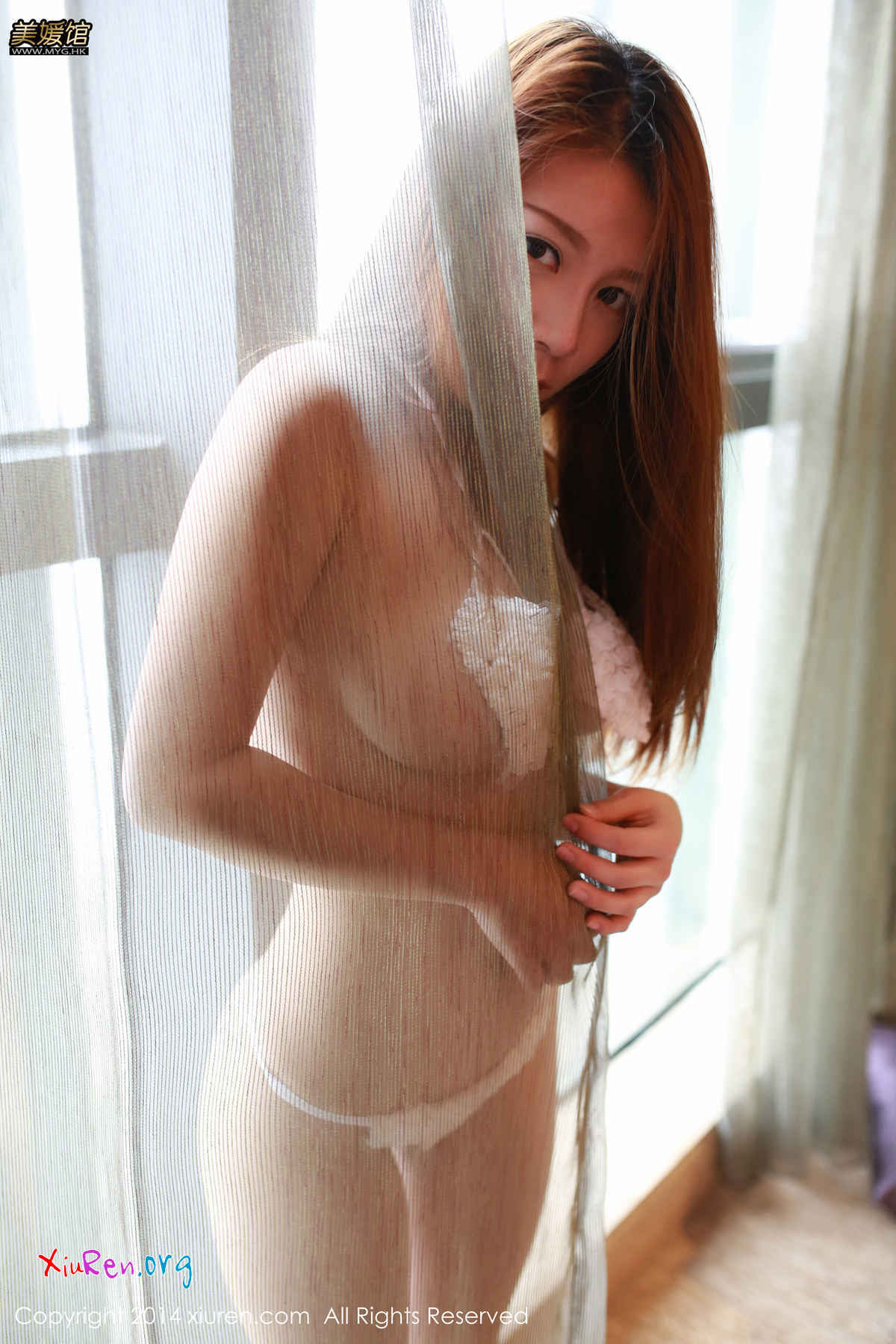phimvu blog-XiuRen-N00124-vetiver-0046.jpg