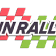 Finrally - Binary Options Tested