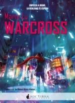 Warcross (Warcross I) Marie Lu