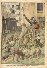 ptitjournal  6 nov 1910 dos