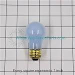 Frigidaire Refrigerator Light Bulb 241555401