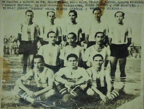 junior-1939