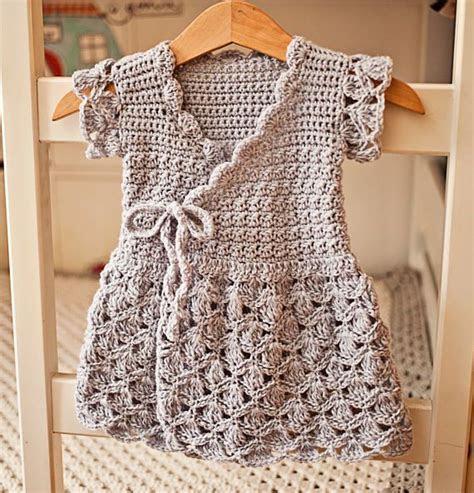 25  unique Crochet dress patterns ideas on Pinterest