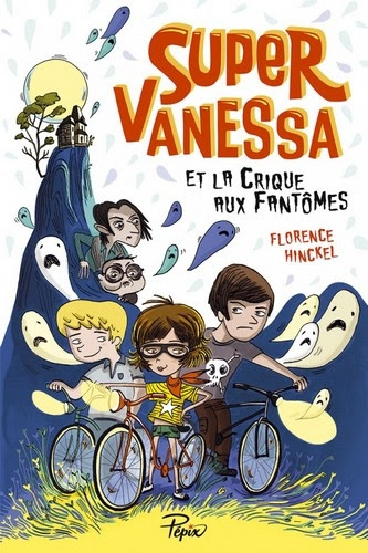 https://un-univers-de-livres.blogspot.fr/2016/09/108-chronique-super-vanessa.html